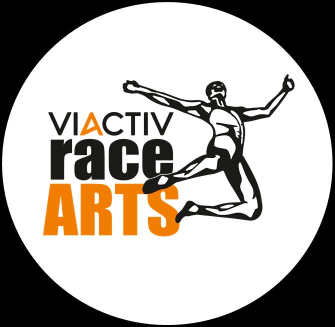 VIACTIV RaceArts