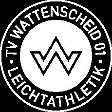 TV Wattenscheid 01 Logo